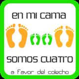 Colecho4