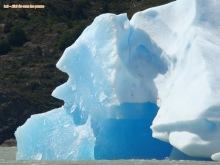 hielo-glaciar-torresdelpaine