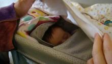 cuna-avion-viaje-bebe