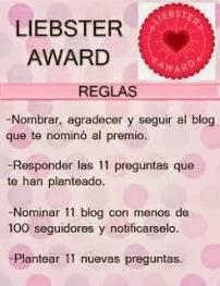 ed0a9-reglas_liebster_award
