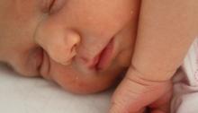 bebe-durmiendo-rutinas