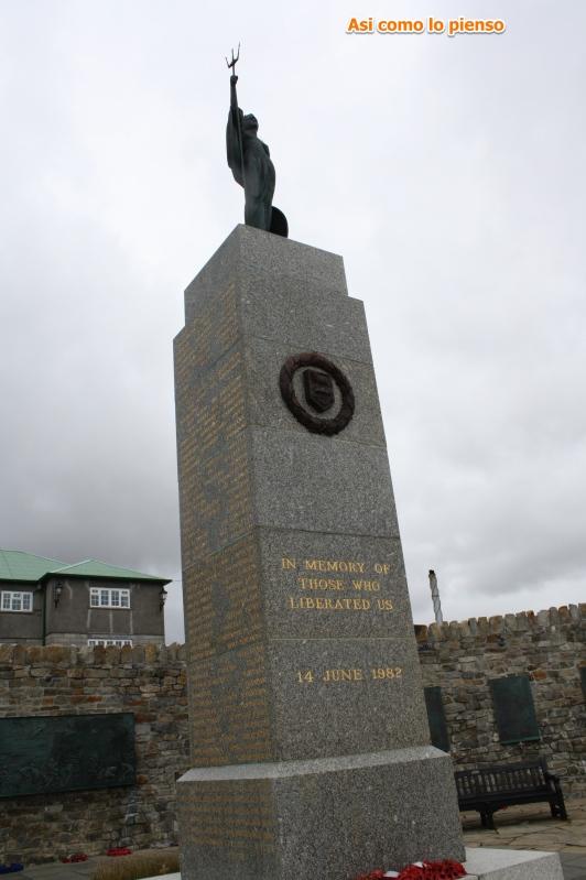 monumento5