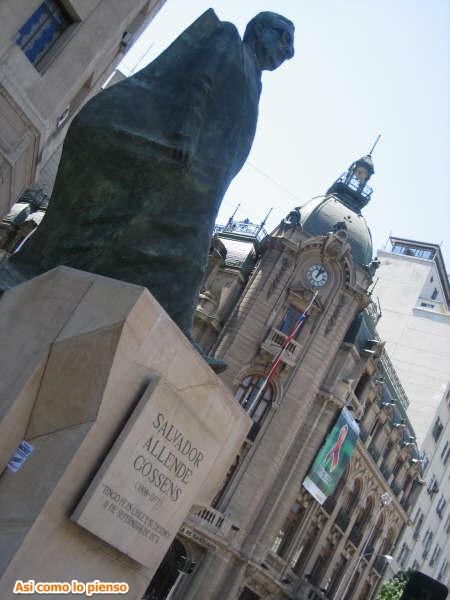 monumento7