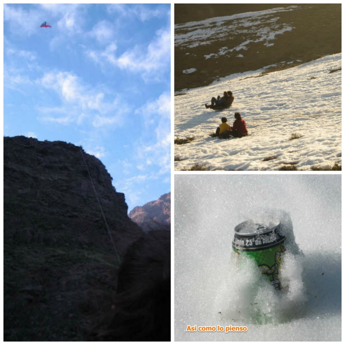 PicMonkey Collage2 2014-07-16 19-14-06 2014-07-16 19-14-16