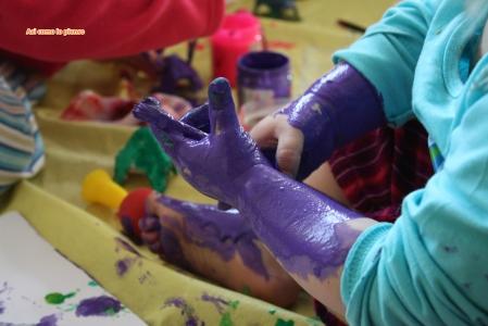 juego-pintar-pintura-dedos
