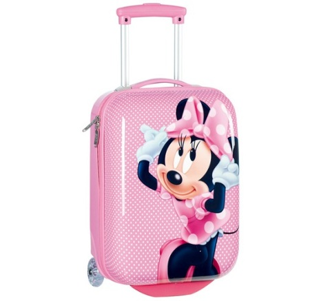 maleta-disney