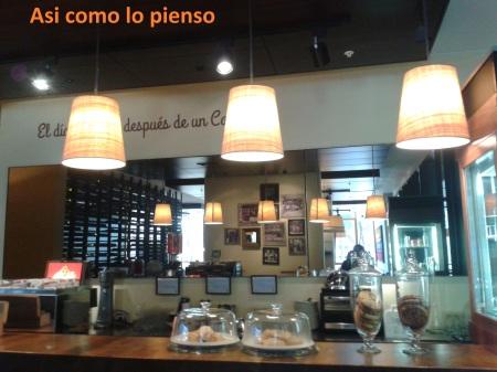 cafe-noi-vitacura-chile