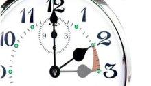 reloj-horario-tiempo