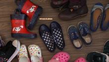 zapatos-niñas