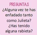cuento_la_rabieta_de_julieta_