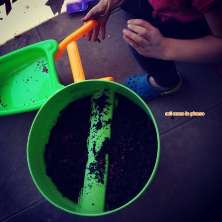 juego-jardineria-reto-disfrutar-con-ellos