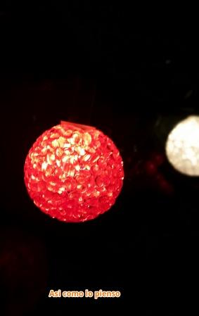 luces-iluminacion-navidad