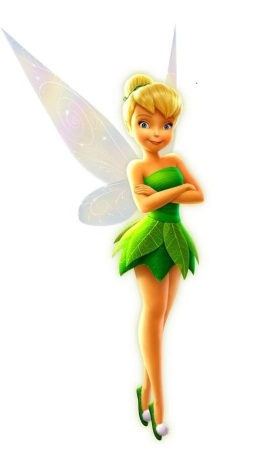 Tinker_Bell_(Disney_Fairies)