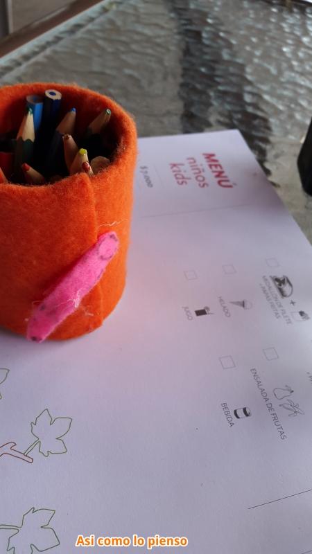 cartakidsmorande