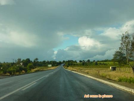chiloe-camino
