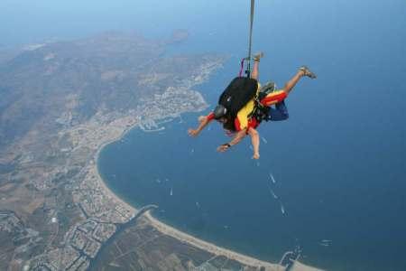 Skydive-locuras-sin-miedo