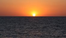 posta de sol-mediterraneo-menorca