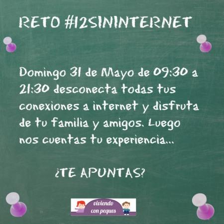 12sininternet