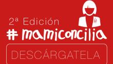 mamiconcilia2