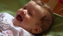 sonrisa-bebe