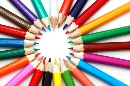 lapices-colegio-materiales