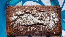 brownie-cocina-niños