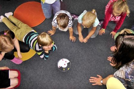 kindergarten-504672_1280