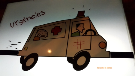 urgencies