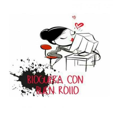 bloguera-con-buen-rollo-650x650