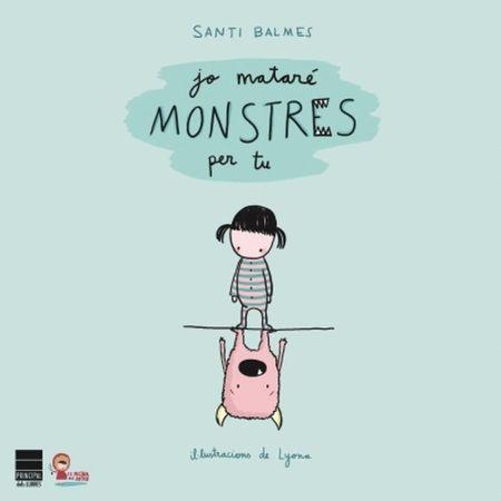 Coberta-matare-monstres-tu_ARAIMA20111124_0109_20