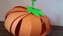 halloween-calabaza-papel