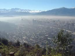 imagen de internet smog