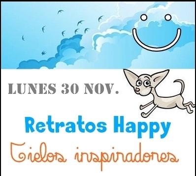 happy hc