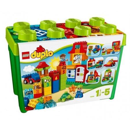 LEGO-DUPLO-