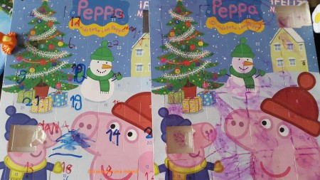 peppaadvent