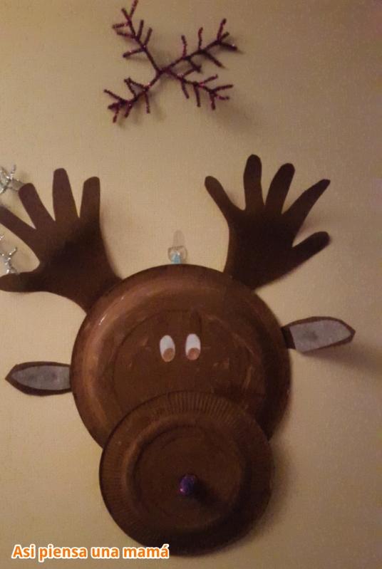 reno-decoracion-navidad