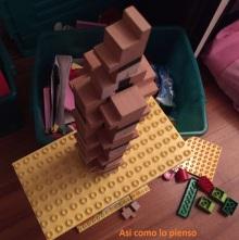 torre-lego-nancasteller
