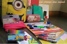 materiales-colegio