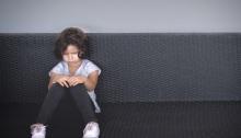 niña-enfadada-triste