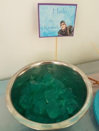 hielo-azul
