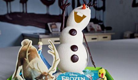 versio-lEscriba-Frozen-PERE-TORDERA_ARAIMA20140417_0154_10