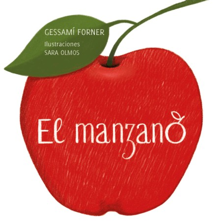 manzano_minis