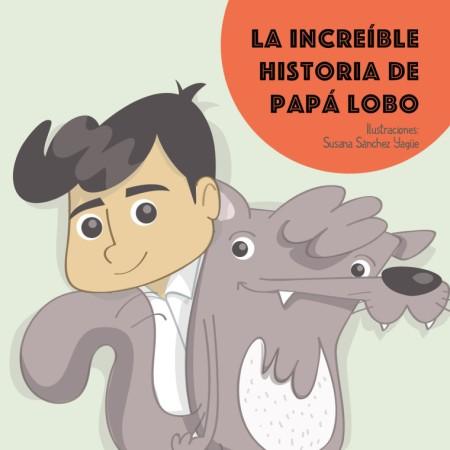 papalobo_minis