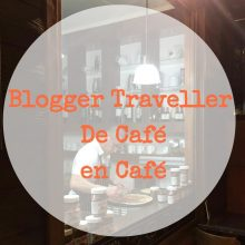 de-cafe-en-cafe-blogger-traveller-chile