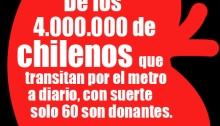 donantes-chile-rinon