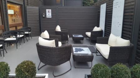 cafe-berlin-terraza