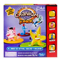 cranium-junior-juego