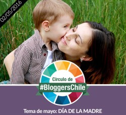 Flyer-Bloggers-Chile-Mayo