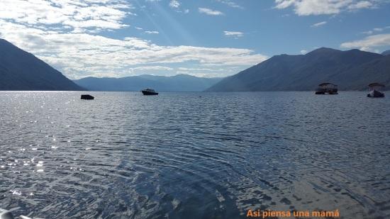 lago-caburga-ixregion