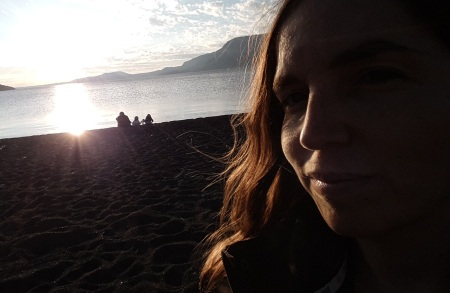 lago-villarica-ixregion-chile